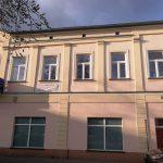 biuro strefakarier.pl
