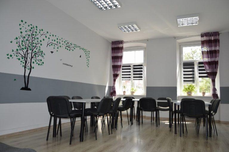 sale szkolenia kursy jezykowe